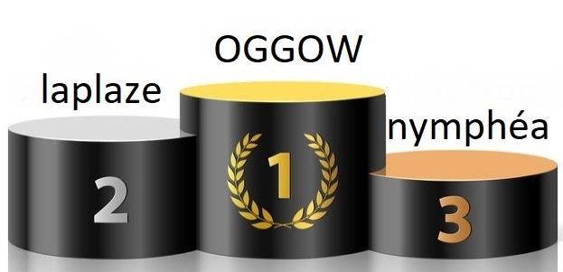 """Championnat mensuel TEAM¤ABCPOKER """"manche"""".B. le 11/08 à 21h00 sur le HG de Pokerstars  Podium26"""