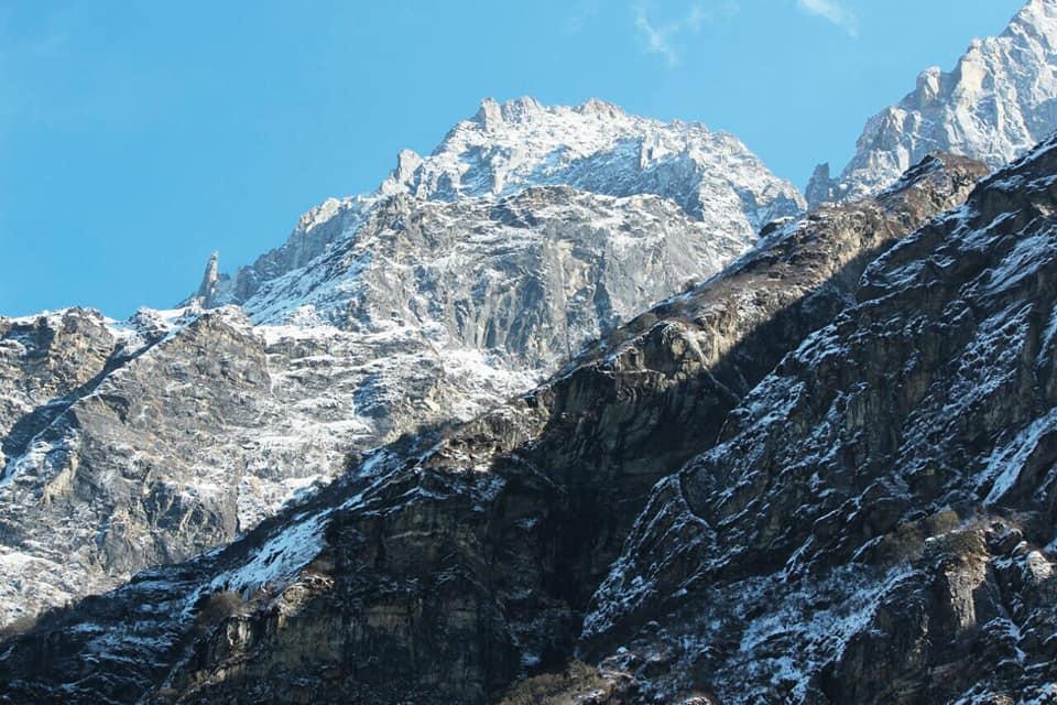 ইয়ুমথাং  সিকিম Yumthang Valley 38218310