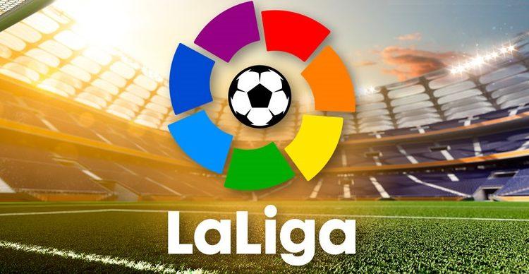 La Liga 2018-19 fixtures Laliga10