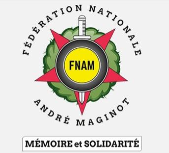 insigne ''Le médailler Paris'' 20200519