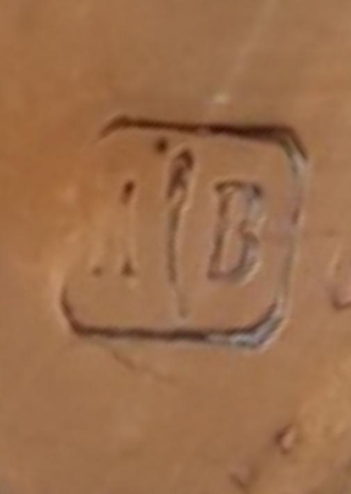 Décoration des sabres d'officier modèles 1822, 1854, 1855, 1883 et 1822-99 - Page 2 20210116