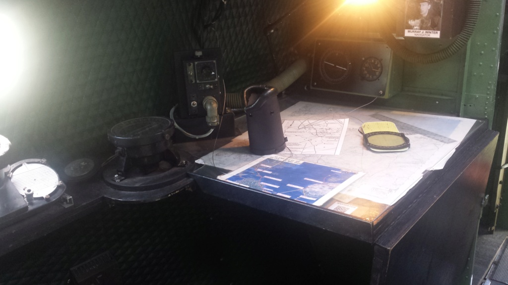 Batterie de Merville-Franceville 2018-066