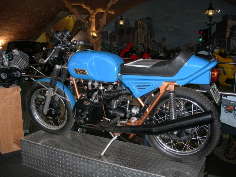 DDR-Motorradmuseum in Berlin Dscn9311