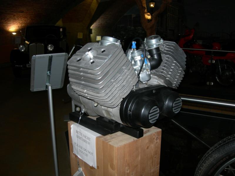 DDR-Motorradmuseum in Berlin Dscn9312