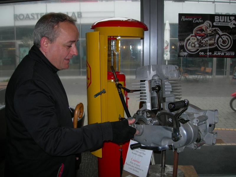 DDR-Motorradmuseum in Berlin Dscn9313