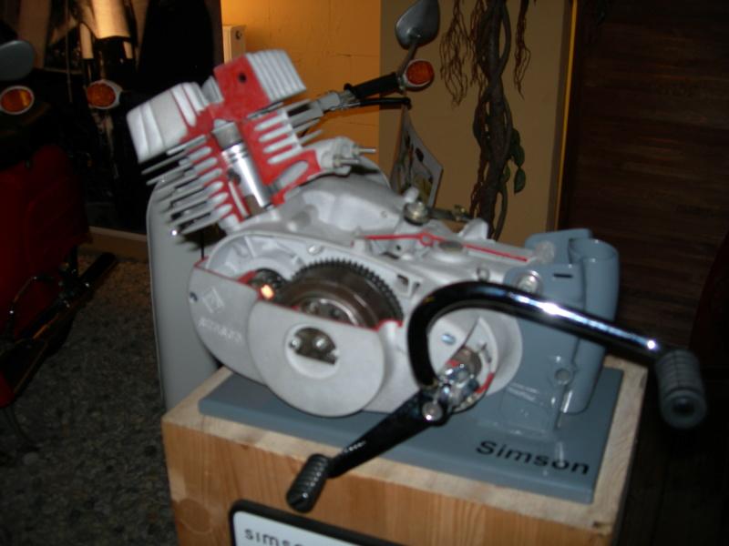 DDR-Motorradmuseum in Berlin Dscn9315