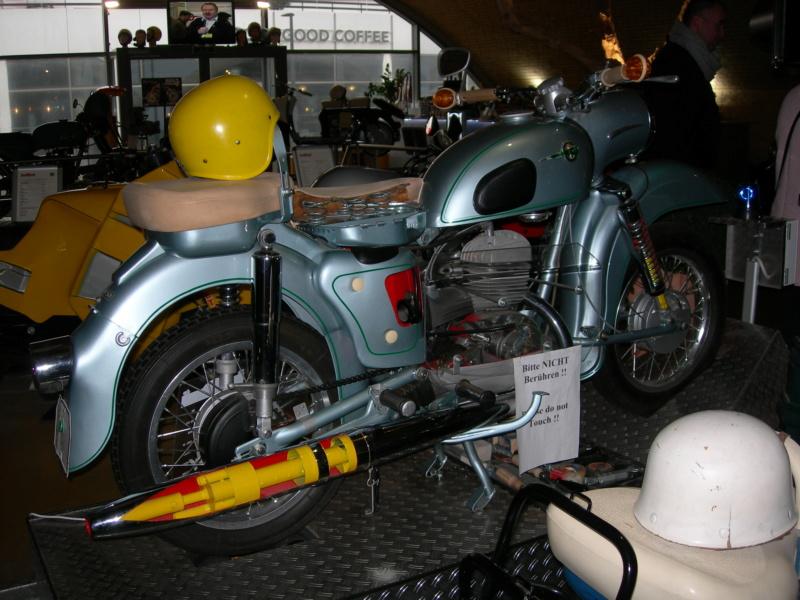 DDR-Motorradmuseum in Berlin Dscn9316