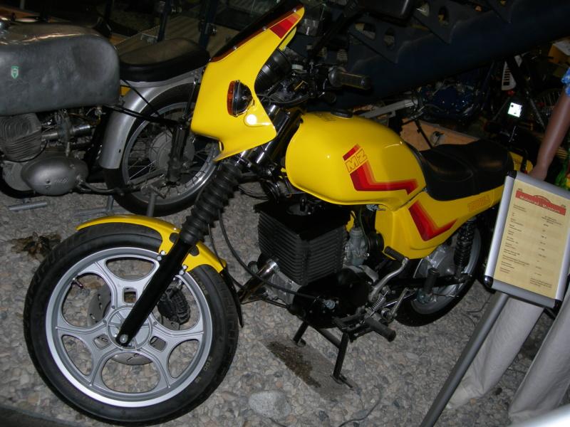 DDR-Motorradmuseum in Berlin Dscn9318
