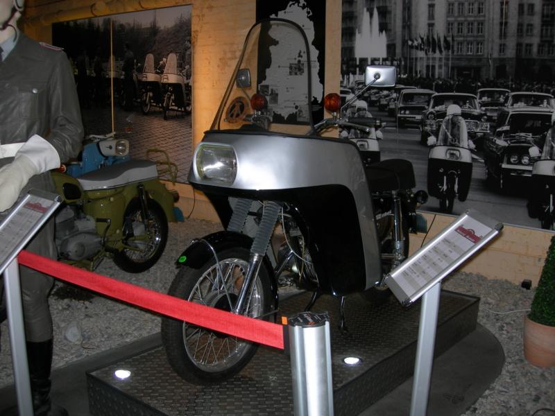 DDR-Motorradmuseum in Berlin Dscn9319