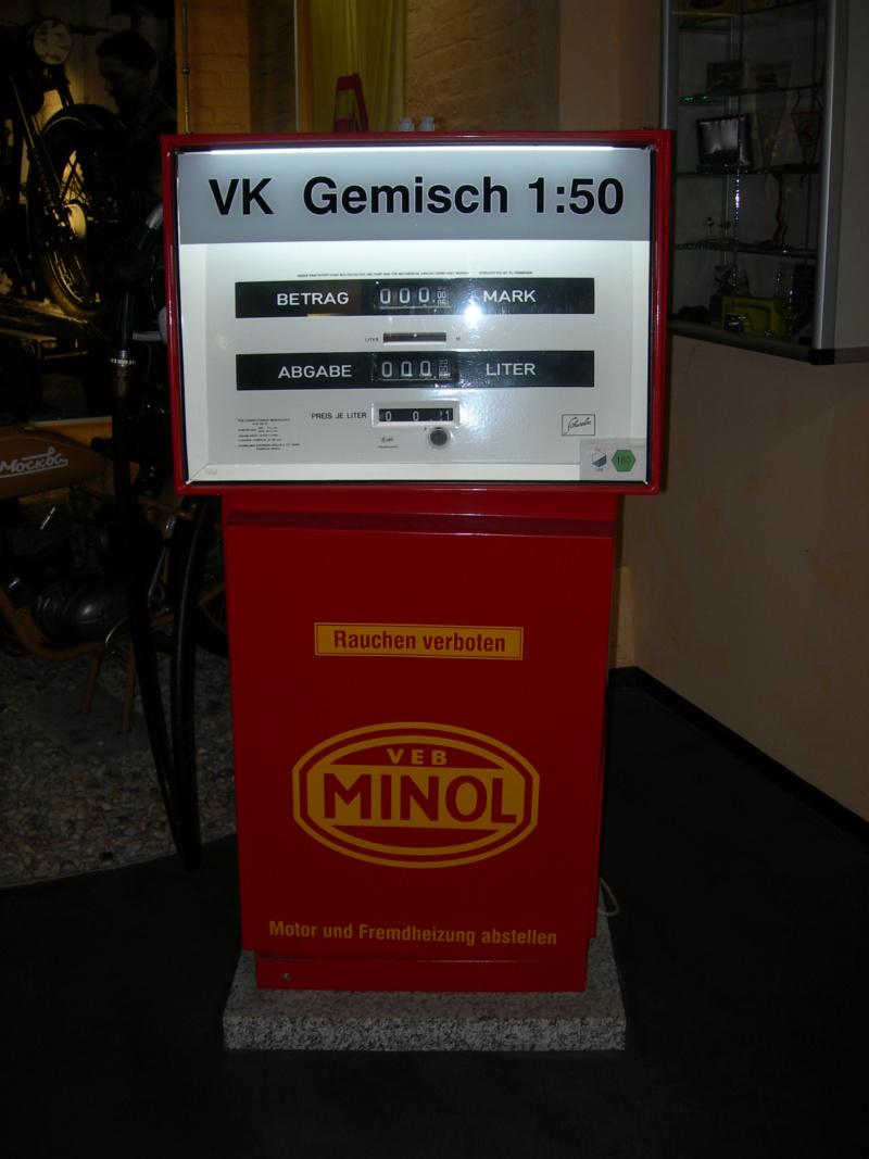 DDR-Motorradmuseum in Berlin Dscn9322