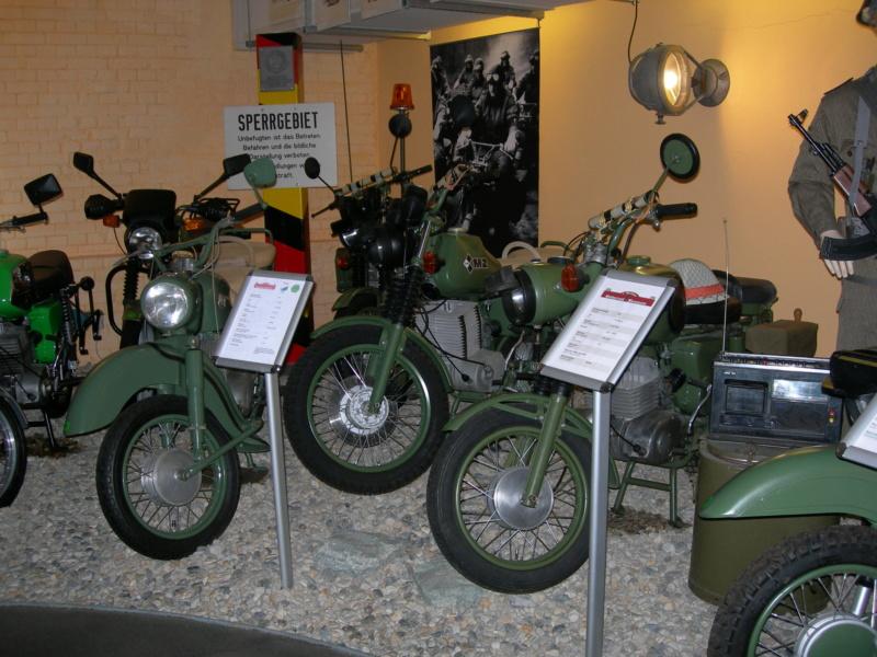 DDR-Motorradmuseum in Berlin Dscn9323