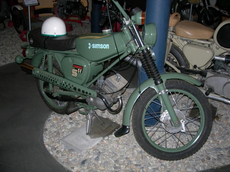 DDR-Motorradmuseum in Berlin Dscn9325