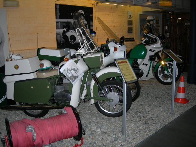 DDR-Motorradmuseum in Berlin Dscn9326