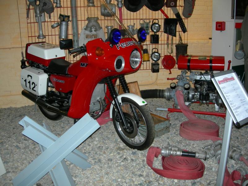 DDR-Motorradmuseum in Berlin Dscn9327