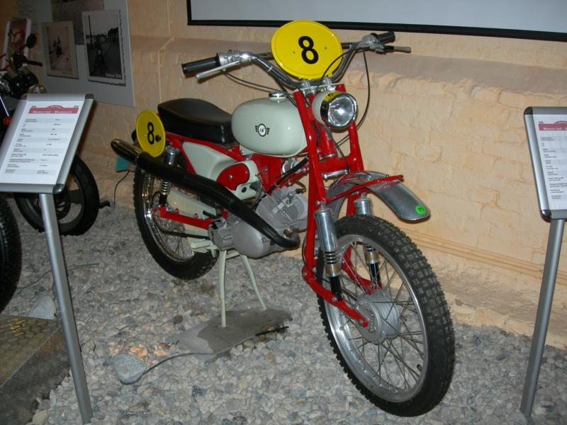 DDR-Motorradmuseum in Berlin Dscn9328