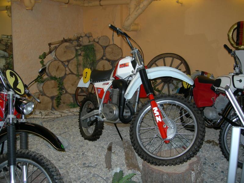 DDR-Motorradmuseum in Berlin Dscn9329