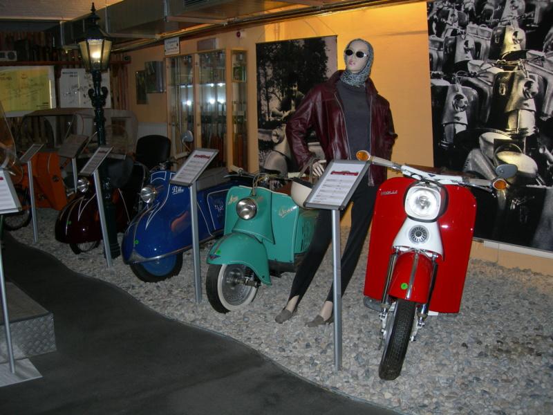 DDR-Motorradmuseum in Berlin Dscn9331