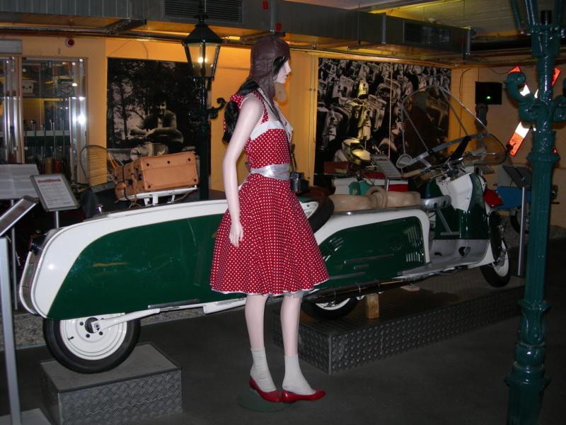 DDR-Motorradmuseum in Berlin Dscn9332