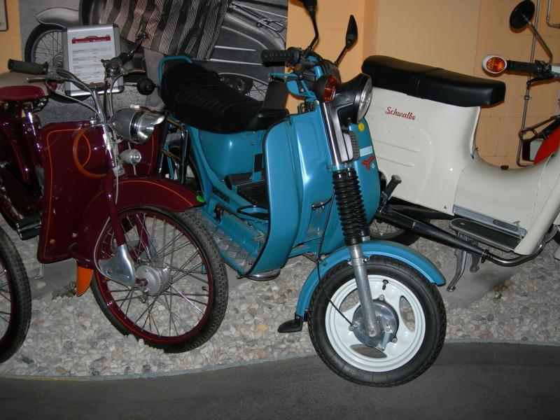 DDR-Motorradmuseum in Berlin Dscn9333