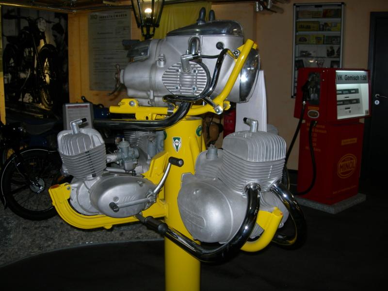 DDR-Motorradmuseum in Berlin Dscn9335