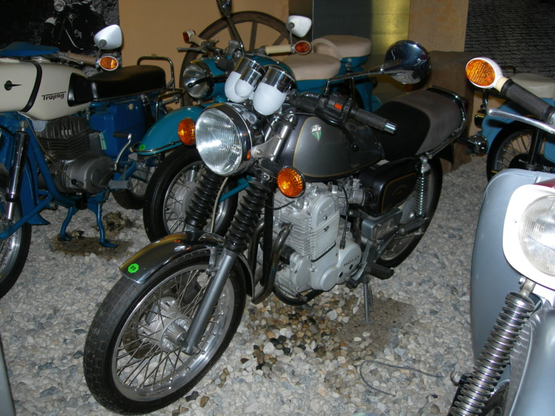 DDR-Motorradmuseum in Berlin Dscn9336
