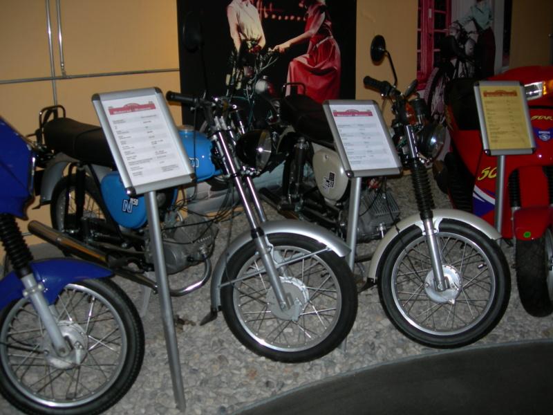 DDR-Motorradmuseum in Berlin Dscn9338