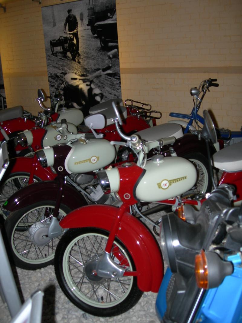 DDR-Motorradmuseum in Berlin Dscn9339