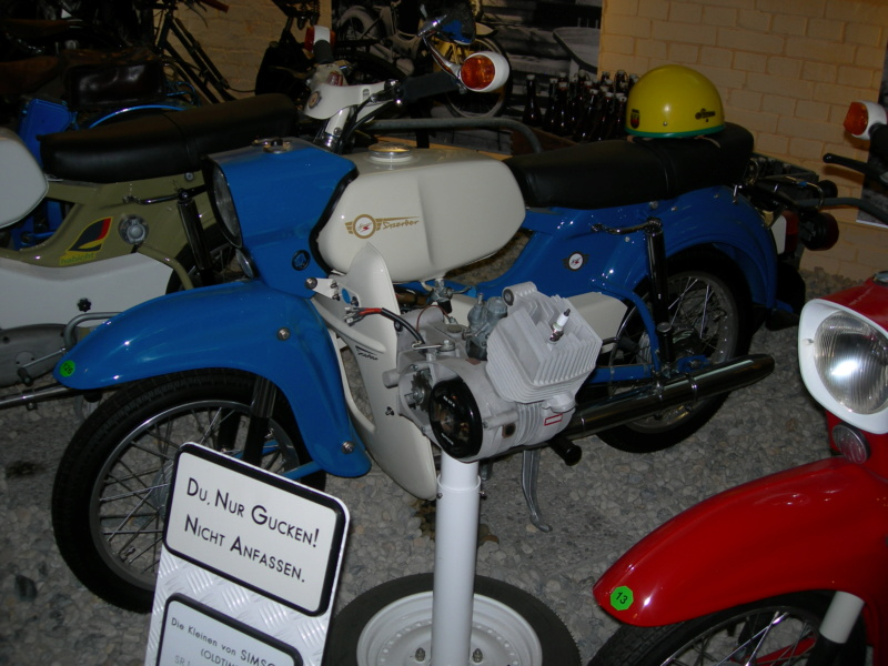 DDR-Motorradmuseum in Berlin Dscn9341