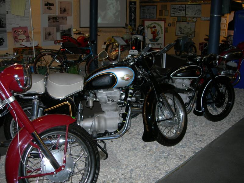 DDR-Motorradmuseum in Berlin Dscn9342