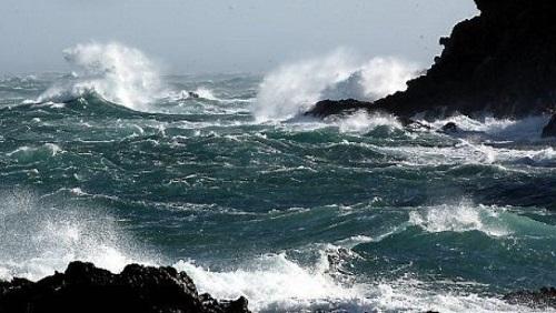 Cap de Kevandir Image10