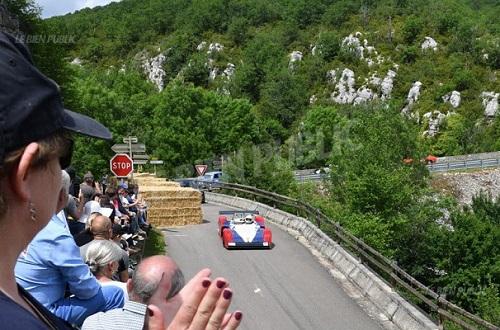 Rallye de Prya Les-sp10