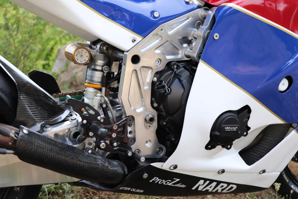 [Moto2] NARD - Page 21 57c74610