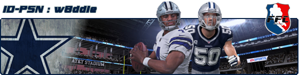 2017 NFC North Champs! Ffc_si13