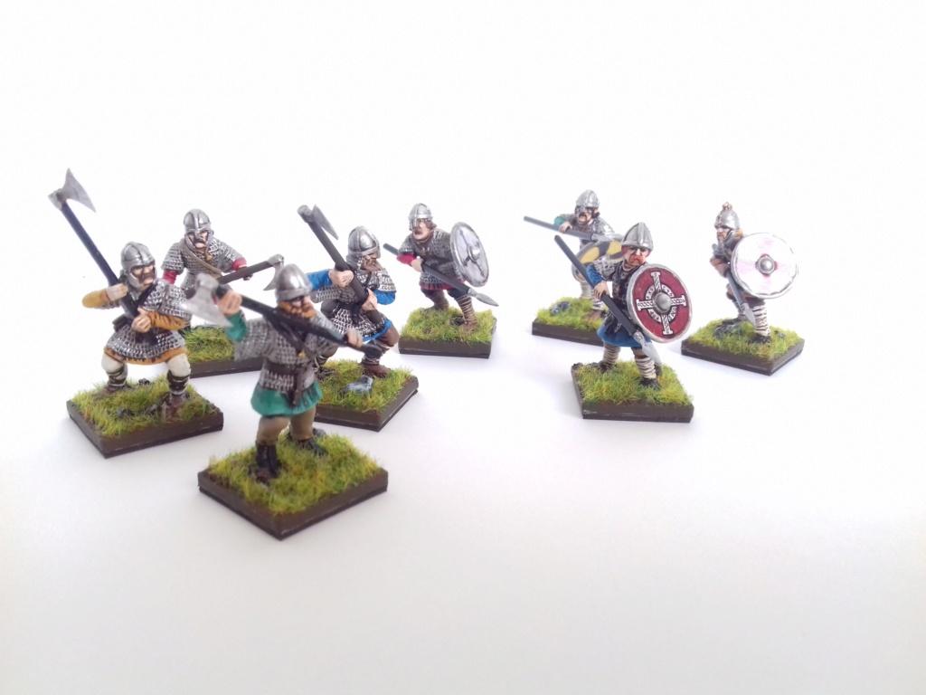 Anglo-Saxons par Nicos 20180710