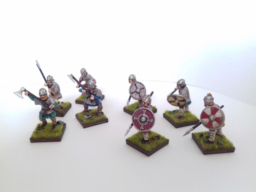 Anglo-Saxons par Nicos 20180712