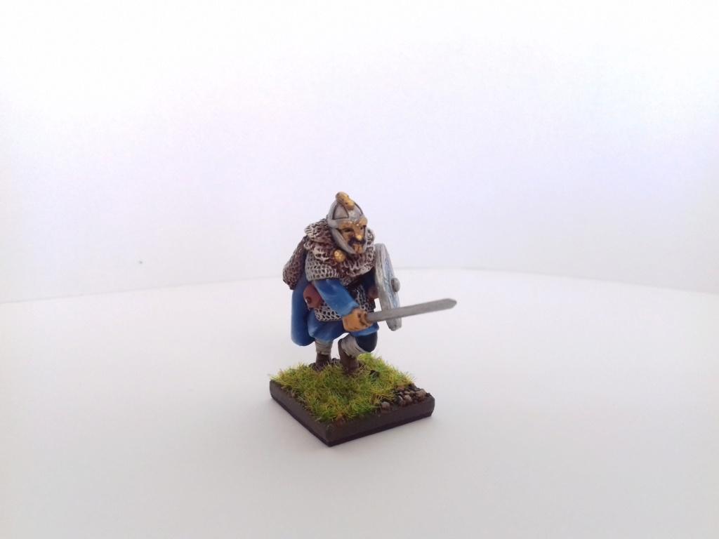 Anglo-Saxons par Nicos 20180714