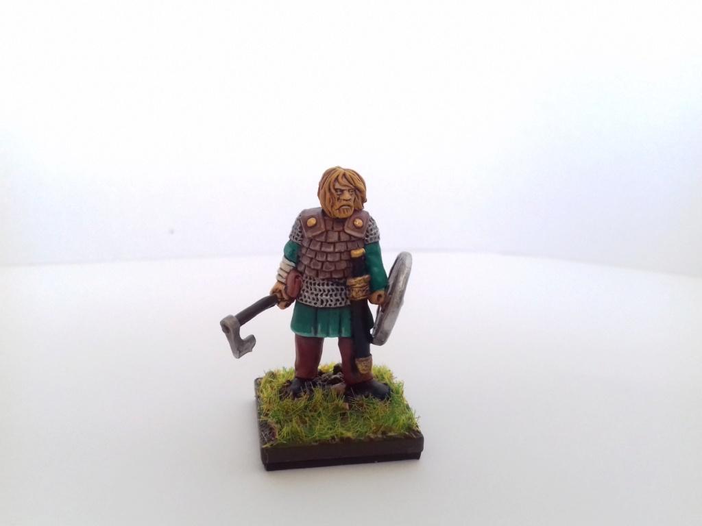 Anglo-Saxons par Nicos 20180715