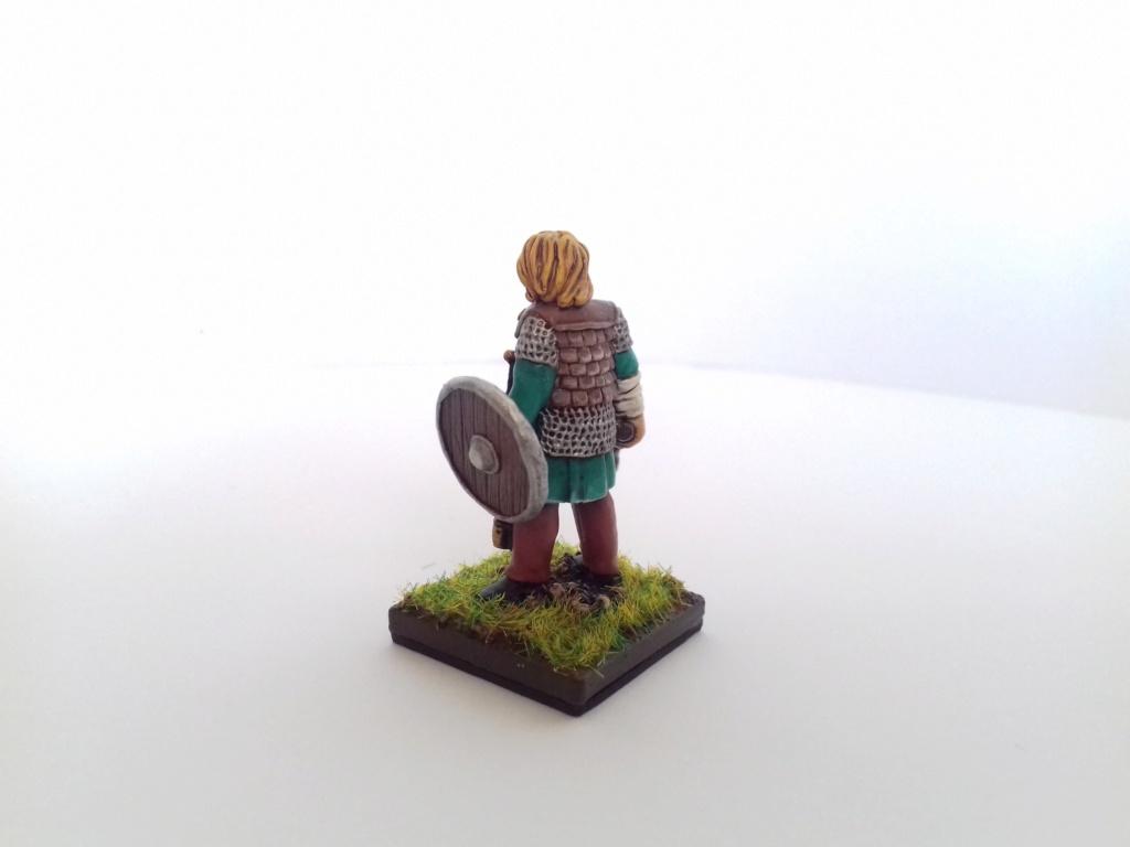 Anglo-Saxons par Nicos 20180716