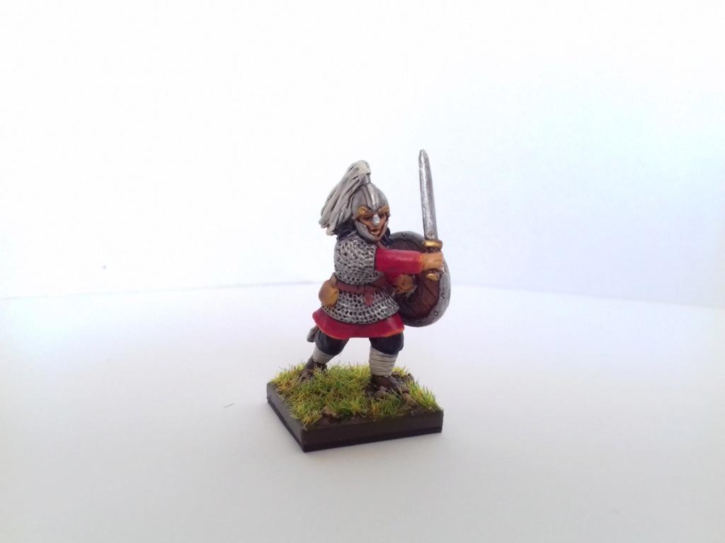 Anglo-Saxons par Nicos 20180717