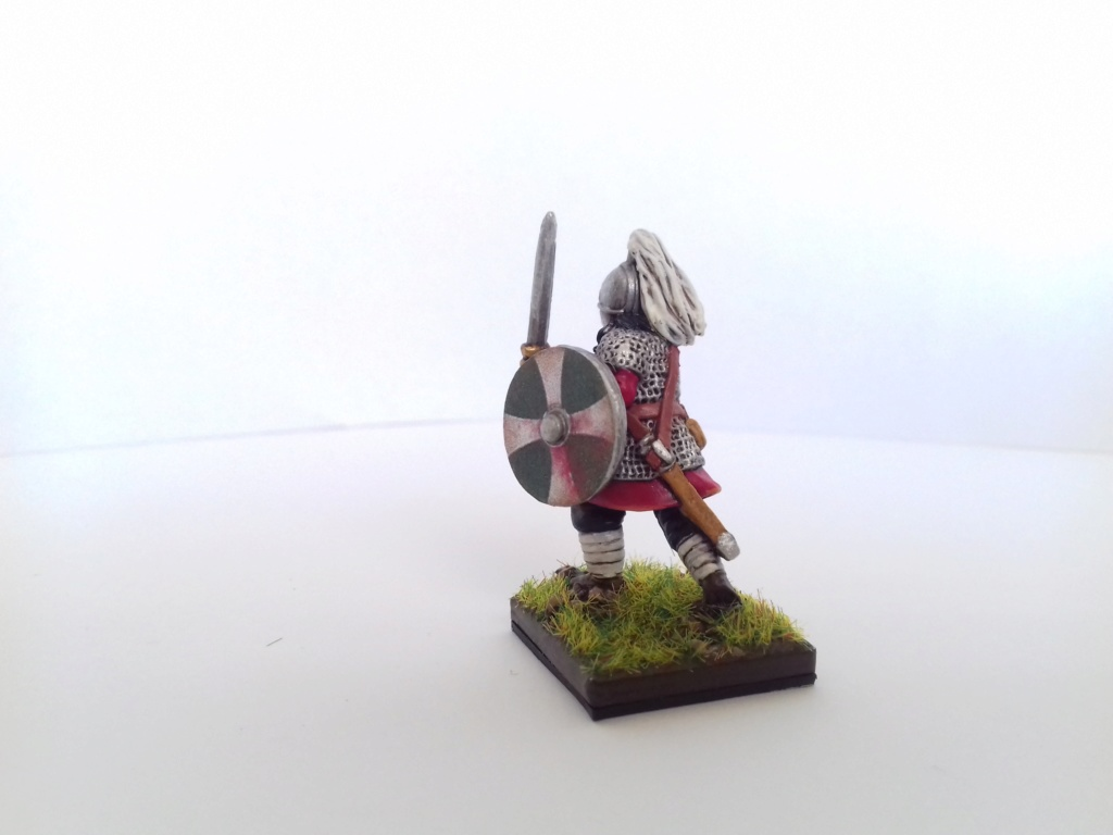Anglo-Saxons par Nicos 20180718