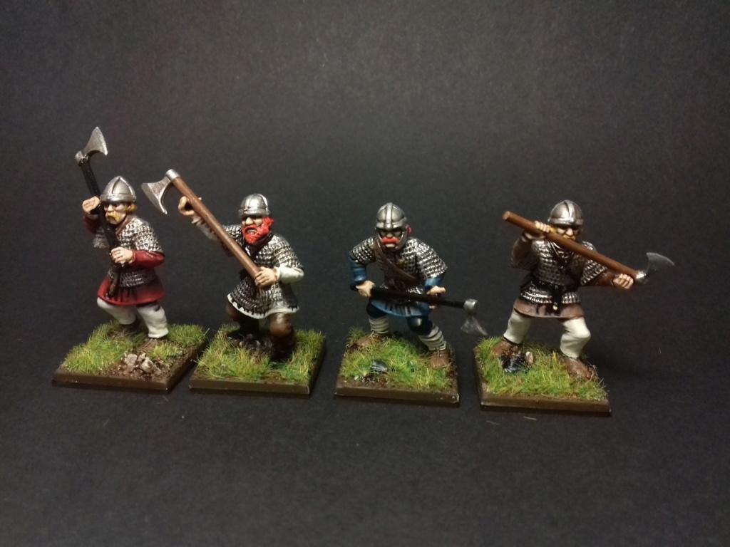 Anglo-Saxons par Nicos 20180811