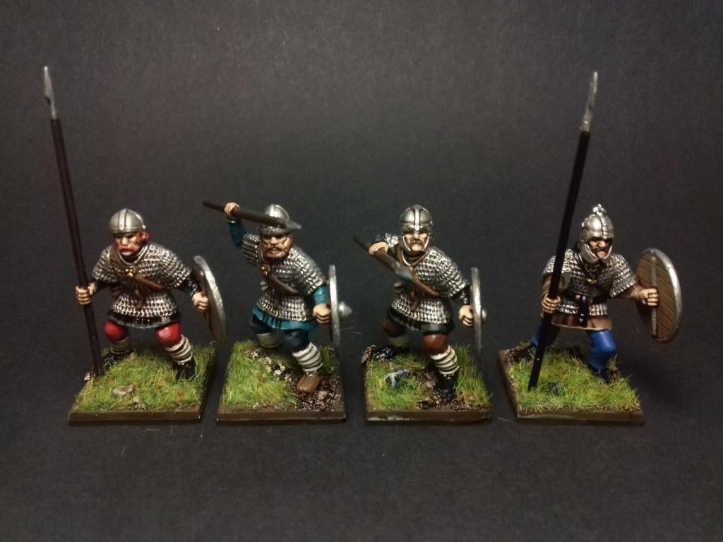 Anglo-Saxons par Nicos 20180812