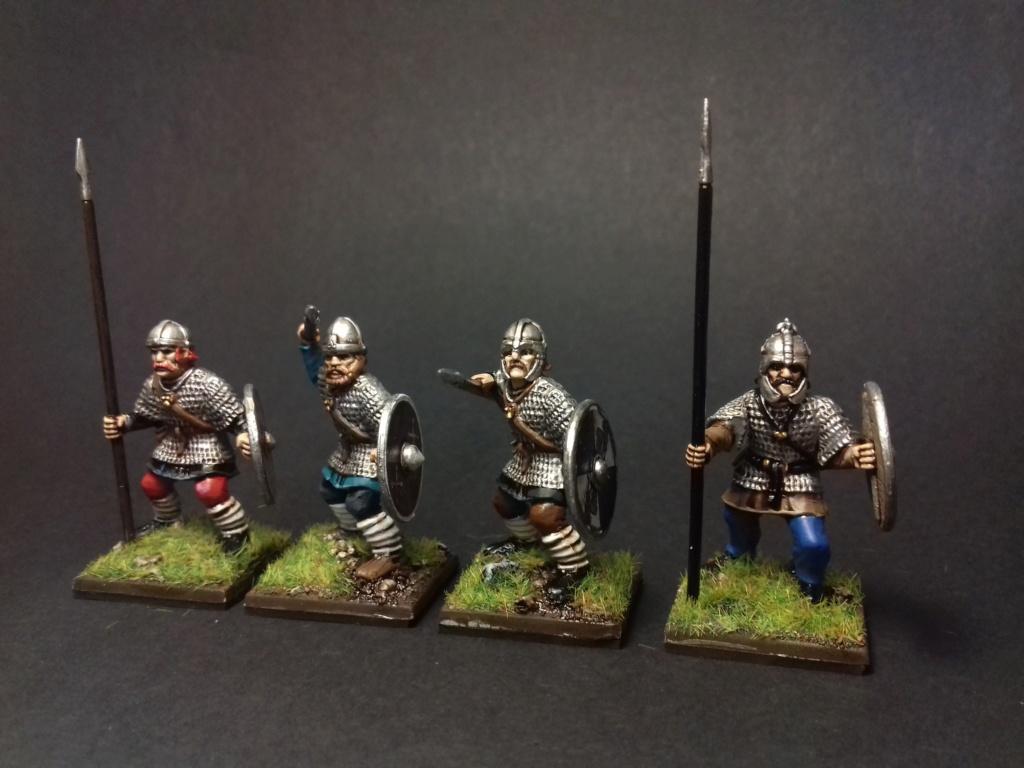 Anglo-Saxons par Nicos 20180813