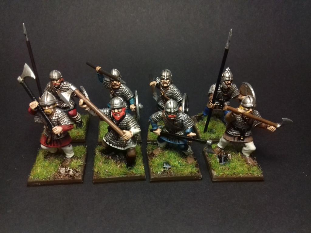 Anglo-Saxons par Nicos 20180815
