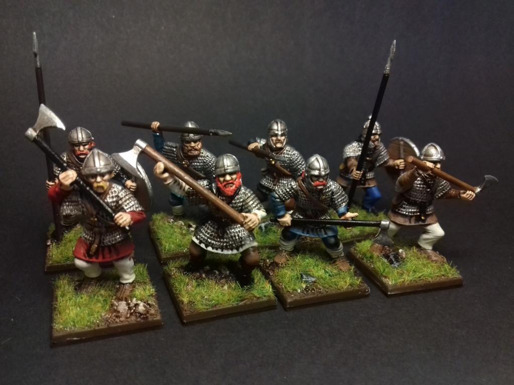Anglo-Saxons par Nicos 20180816