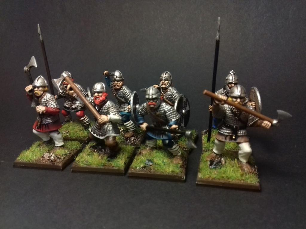Anglo-Saxons par Nicos 20180817