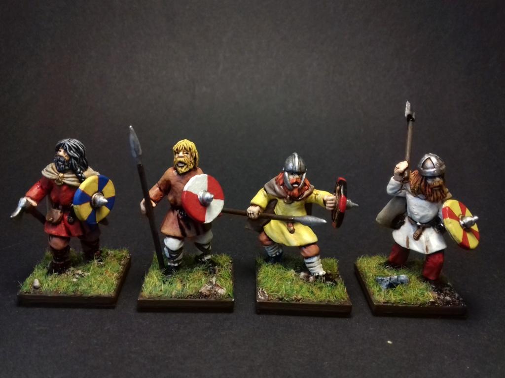 Anglo-Saxons par Nicos 20190115