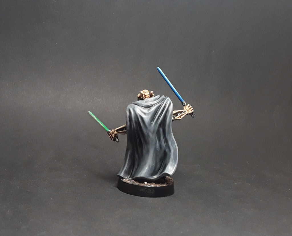 Star wars legion par Nicos - Page 3 20200610