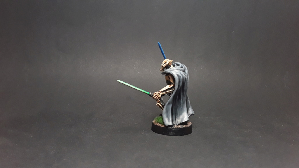Star wars legion par Nicos - Page 3 20200611