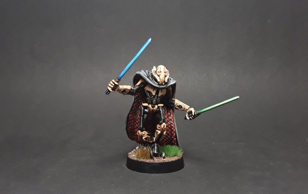 Star wars legion par Nicos - Page 3 20200612